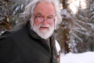 Walter Trefz